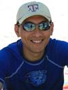 Jake Phan