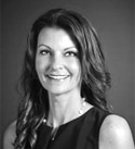 Tracy Knudsen, CMT