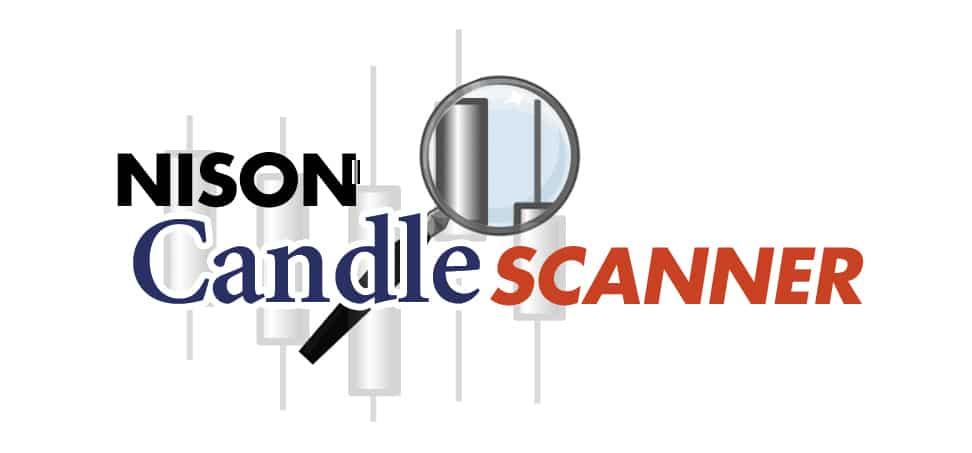 Steve Nison's Candlestick Software Tools